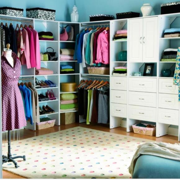 mindyj_closet